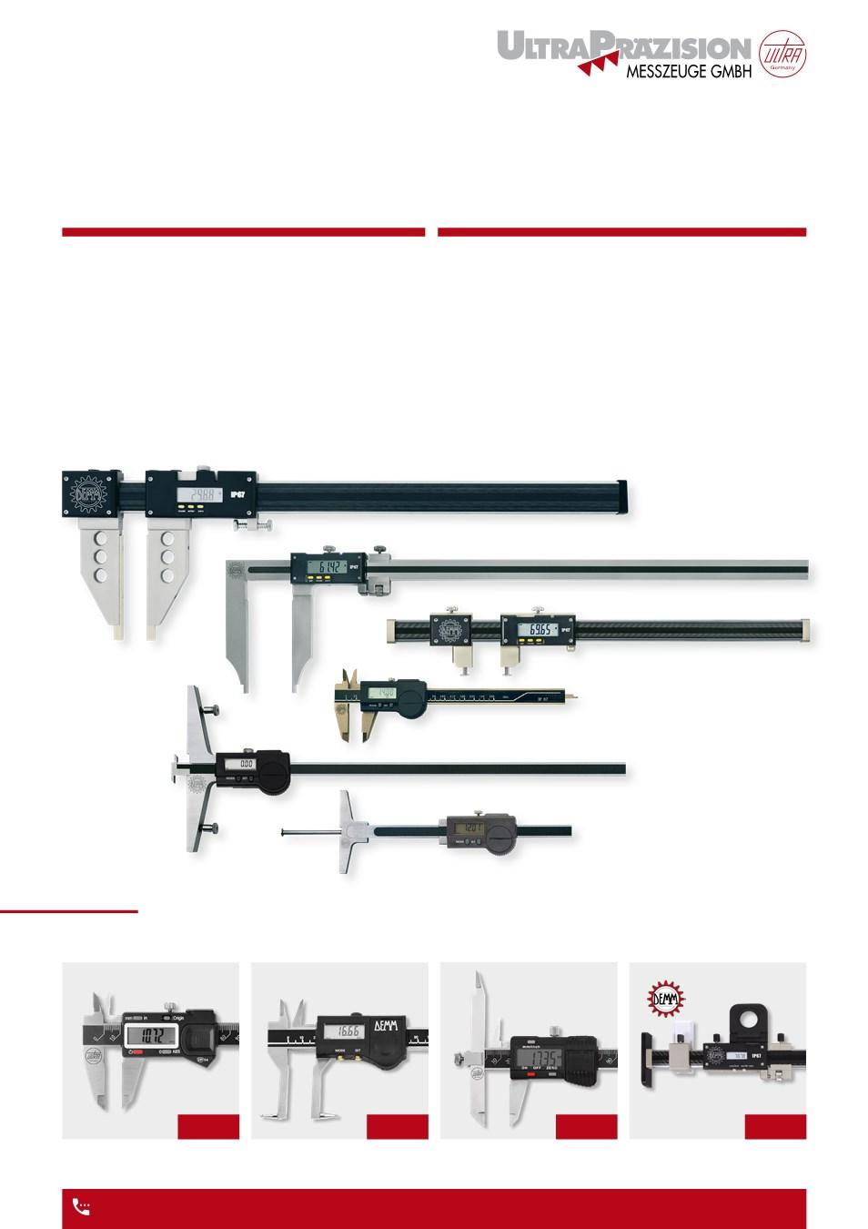 ULTRA Catalog 2018/2019